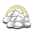 weather-icon-dark