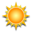 weather-icon-light