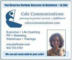 Cale Communications