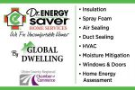 Global Dwelling LLC