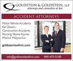 Goldstein and Goldstein LLP