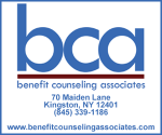 Benefit Counseling Associates