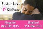 Kids Peace
