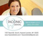 Taconic Dental