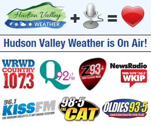 Hudson Valley Weather – Local Business | Weather